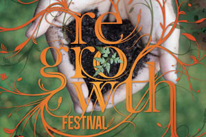 Regrowth Festival